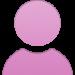 profil de LBDP