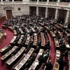 Le retour des Grecs aux urnes est-il une solution pour résoudre la crise ?