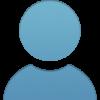 profil de jchrbe