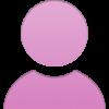 profil de despina dimitriou