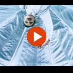 ΑΛΚΗΣΤΙΣ ΠΡΩΤΟΨΑΛΤΗ - ΔΙΘΕΣΙΟ (Official Videoclip DVD Rip HD)