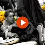Γιώργος Μαζωνάκης - Μη μου Ζητάς - Official Video Clip