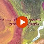 Στα Μισά Του Έρωτα Βγαίνει Ο Δολοφόνος - Γιώργος Νταλάρας | Official Lyric Video
