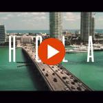 Goin' Through feat Julio Iglesias JR. - Hola   Official Video Clip