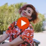 Πέννυ Μπαλτατζή – Ραντεβού στον Ήλιο - Official Music Video