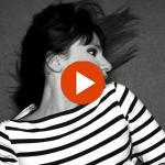 Banda Magda - Amour, t'es là? (Official Video)
