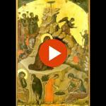Καθίσματα τοῦ Ὄρθρου τῶν Χριστουγέννων - Χορὸς Ψαλτῶν Πρεβέζης