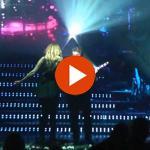 ANNA VISSI ♥ LAV SHOW - ΚΑΛΑ ΧΡΙΣΤΟΥΓΕΝΝΑ 14.12.12