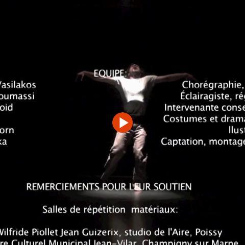 L'ÉMIGREC trailer