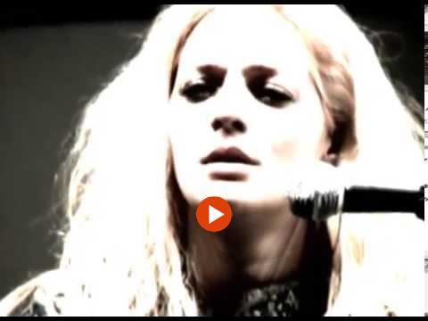 Ευχαριστήριο - Νατάσσα Μποφίλιου - Official Clip