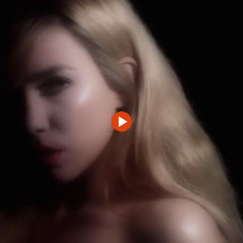 Κατερίνα Στικούδη - Σ' ακολουθώ - (Official lyric video)