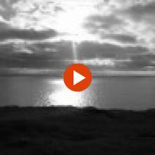 Θανάσης Παπακωνσταντίνου - αερικό