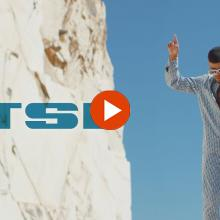 SNIK - ETSI (Official Music Video)