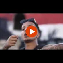 Light - Πέτα τα (Official Video)