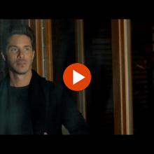 Nikos Oikonomopoulos - Τώρα Tι Να Το Κάνω (official Music Video)