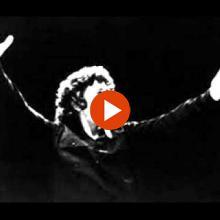 Δρόμοι Παλιοί - Μίκης Θεοδωράκης (live)