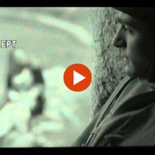 """Video clip (1968) """"Βάζει ο Ντούτσε τη στολή του"""" (1940)"""