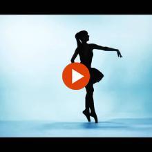 Μιχάλης Χατζηγιάννης - Τρεις Ζωές   Mixalis Xatzigiannis - Treis zwes - Official Video Clip