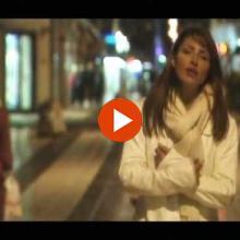 Helena Paparizou - M' Agaliazi To Skotadi (Taxidevontas stin Stokxolmi)