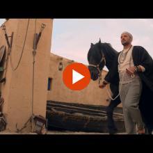 Nikos Vertis - Allaxa / Νίκος Βέρτης - Άλλαξα (4K Official Videoclip)