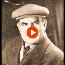 Μινόρε Μανές ( Χτυπώ Νεκροί, Κι Ανοίχτε Μου ) - Παγιουμτζής Στράτος