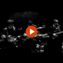 "Beatles ""The Honeymoon Song""First live of THE ASPREYS in 2006.  コピー/カバー tribute"