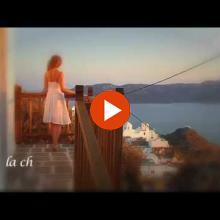 katerina vlahou - nouveau spectacle de musique grecque le 15 octobre 2015