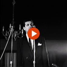ΓΡΗΓΟΡΗΣ ΜΠΙΘΙΚΩΤΣΗΣ   ΦΡΑΓΚΟΣΥΡΙΑΝΗ  ΧΑΣΑΠΙΚΟ  1962