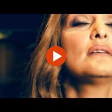 Τι Μου Συμβαίνει - Νατάσα Θεοδωρίδου (Official Video Clip - Στίχοι)