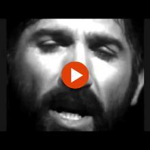 Κώστας Καράλης - Iδανικος κι αναξιος εραστης (1975)