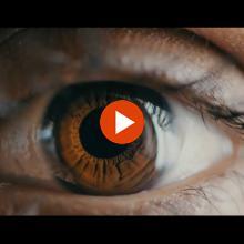 MELISSES- Mισή Καρδιά (Οfficial Music Video HD)