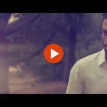 Κωνσταντίνος Αργυρός - Να της πεις | Konstantinos Argiros - Na tis peis - Official Video Clip