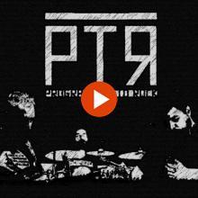 Programmed to Rock - Η Προσευχή του Μάγκα (Θεέ μου Μεγαλοδύναμε) | Official Audio Release