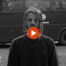 Saske -Ξέρω Μάνα | Ksero Mana  (Official Music Video 4k)
