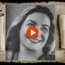 Η ΓΕΡΑΚΙΝΑ - ΔΑΝΑΗ ΣΤΡΑΤΗΓΟΠΟΥΛΟΥ - ΤΩΝΗΣ ΜΑΡΟΥΔΑΣ (1η Εκτελεση)