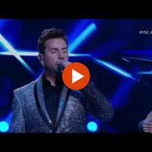 Γιώργος Μαζωνάκης - Οινόπνευμα φτηνό Live (Your Face Sounds Familiar)