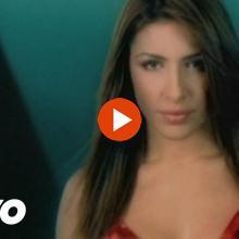 Helena Paparizou - My Number One (Video Version)