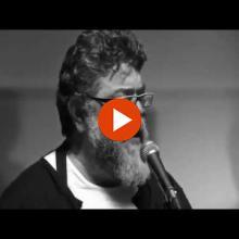 Σταμάτης Κραουνάκης - Φίλα με   Stamatis Kraounakis - Fila Me (Official Video)