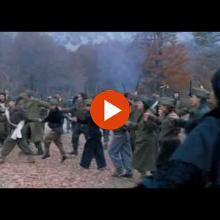 Μακεδονικος χορος πουστσενο-ψυχη βαθια