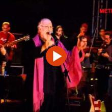 Ας κρατήσουν οι χοροί - Διονύσης Σαββόπουλος